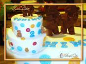 DezignCakesKidscakes20111127_0011.jpg