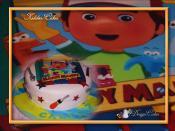 DezignCakesKidscakes20111127_0014.jpg